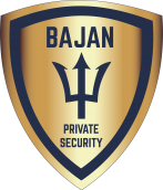 Bajan Security Final Logovti2